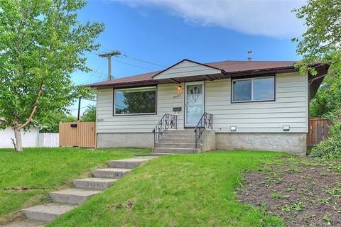 House for sale at 3507 7 Ave Southwest Calgary Alberta - MLS: C4258564