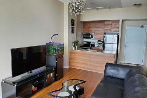 Condo for sale at 70 Forest Manor Rd Unit 3507 Toronto Ontario - MLS: C4859480