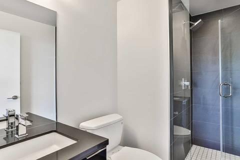Apartment for rent at 8 Eglinton Ave Unit 3507 Toronto Ontario - MLS: C4423711