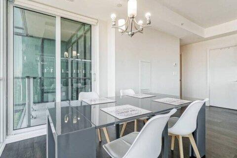 Apartment for rent at 9 Bogert Ave Unit 3507 Toronto Ontario - MLS: C4997638