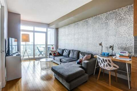Condo for sale at 120 Homewood Ave Unit 3508 Toronto Ontario - MLS: C4849084