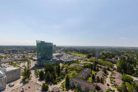 Condo for sale at 13325 102a Ave Unit 3508 Surrey British Columbia - MLS: R2371840