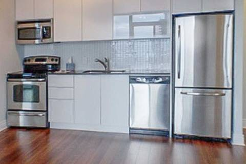 Condo for sale at 16 Brookers Ln Unit 3508 Toronto Ontario - MLS: W4445217