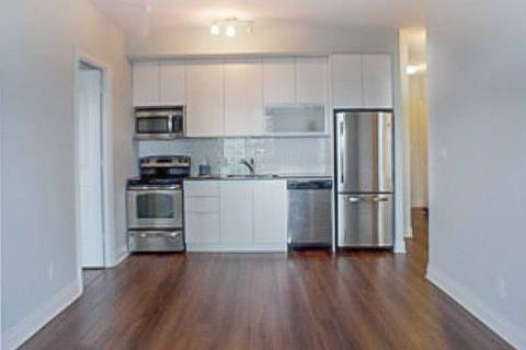 Condo for sale at 16 Brookers Ln Unit 3508 Toronto Ontario - MLS: W4479134