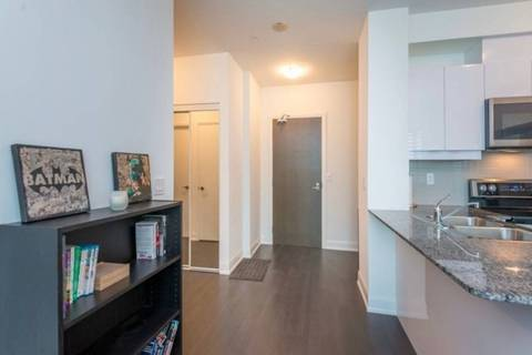 Apartment for rent at 2910 Highway 7 Rd Unit 3508 Vaughan Ontario - MLS: N4735419
