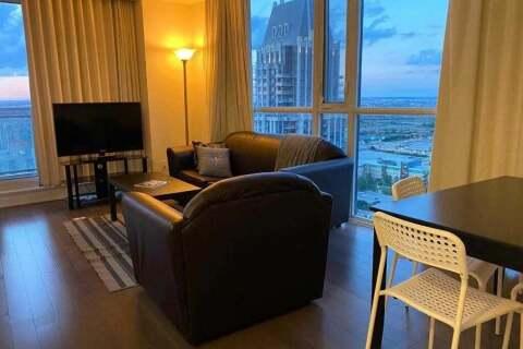 Apartment for rent at 4099 Brickstone Me Unit 3508 Mississauga Ontario - MLS: W4921873