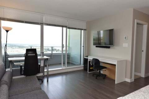 Condo for sale at 488 Marine Dr SW Unit 3508 Vancouver British Columbia - MLS: R2464075