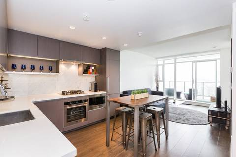 Condo for sale at 6538 Nelson Ave Unit 3508 Burnaby British Columbia - MLS: R2381142
