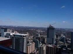 Apartment for rent at 8 Eglinton Ave Unit 3508 Toronto Ontario - MLS: C4521028