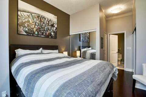 Condo for sale at 80 Absolute Ave Unit 3508 Mississauga Ontario - MLS: W4960335