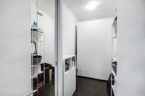Apartment for rent at 825 Church St Unit 3508 Toronto Ontario - MLS: C4951269