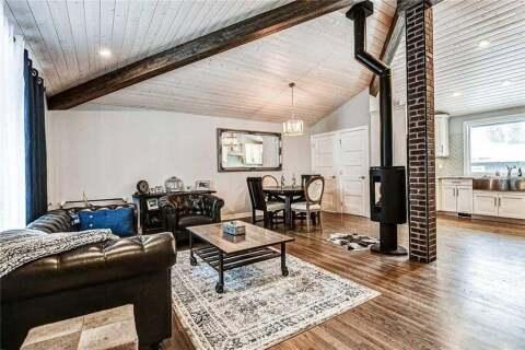 House for sale at 3508 Boulton Rd NW Calgary Alberta - MLS: C4306465