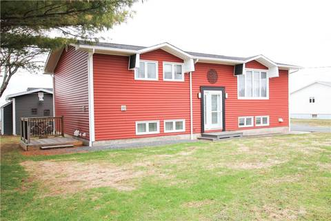 House for sale at 3508 Centenaire  Tracadie New Brunswick - MLS: NB023742