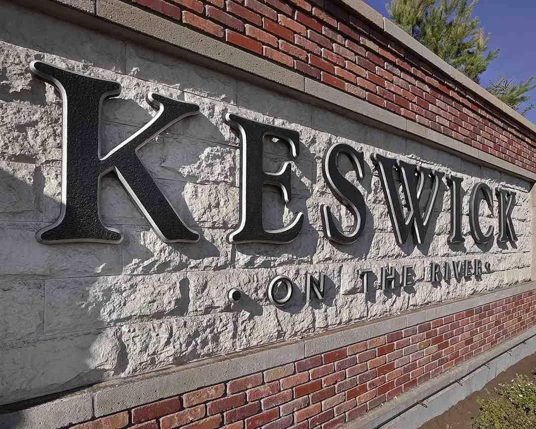 Residential property for sale at 3508 Keswick Blvd Sw Edmonton Alberta - MLS: E4183369