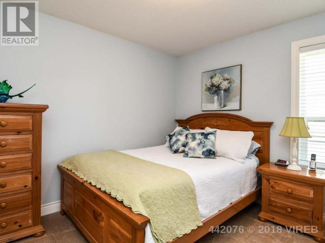 For Sale: 3508 Montana Drive, Campbell River, BC | 2 Bed, 2 Bath House for $639,000. See 47 photos!