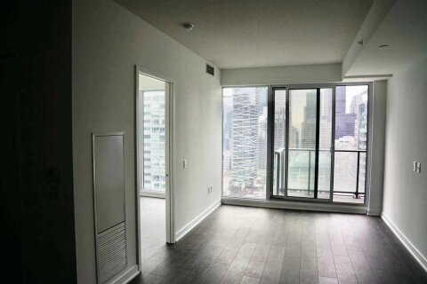 Apartment for rent at 125 Blue Jays Wy Unit 3509 Toronto Ontario - MLS: C5089025