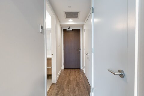 Condo for sale at 2008 Rosser Ave Unit 3509 Burnaby British Columbia - MLS: R2512671