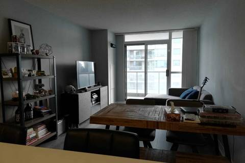 Condo for sale at 23 Hollywood Ave Unit 3509 Toronto Ontario - MLS: C4693416