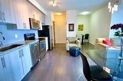 Condo for sale at 4099 Brickstone Me Unit 3509 Mississauga Ontario - MLS: W4961754
