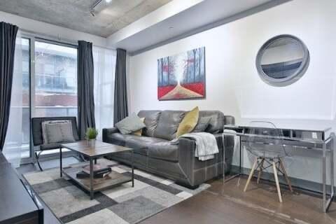Apartment for rent at 1030 King St Unit 351 Toronto Ontario - MLS: C4858469