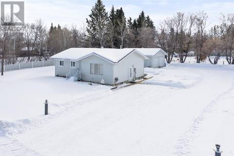 House for sale at 351 11th St NW Prince Albert Saskatchewan - MLS: SK801258