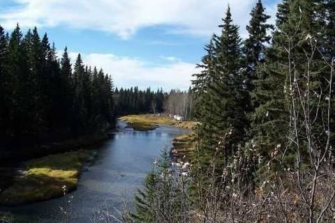 House for sale at 2413 Twp 351  Unit 351 Rural Red Deer County Alberta - MLS: C4258693