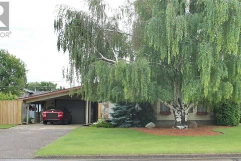 House for sale at 351 35th St Battleford Saskatchewan - MLS: SK778792