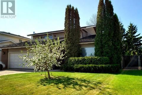 House for sale at 351 Crean Cres Saskatoon Saskatchewan - MLS: SK770240