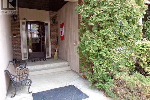 351 Crean Crescent, Saskatoon | Image 2