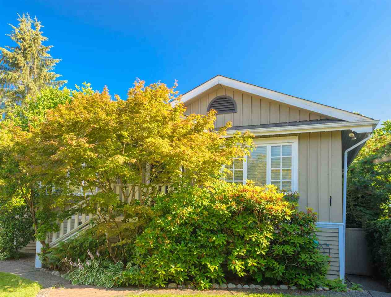 Sold: 351 East 17th Street, North Vancouver, BC
