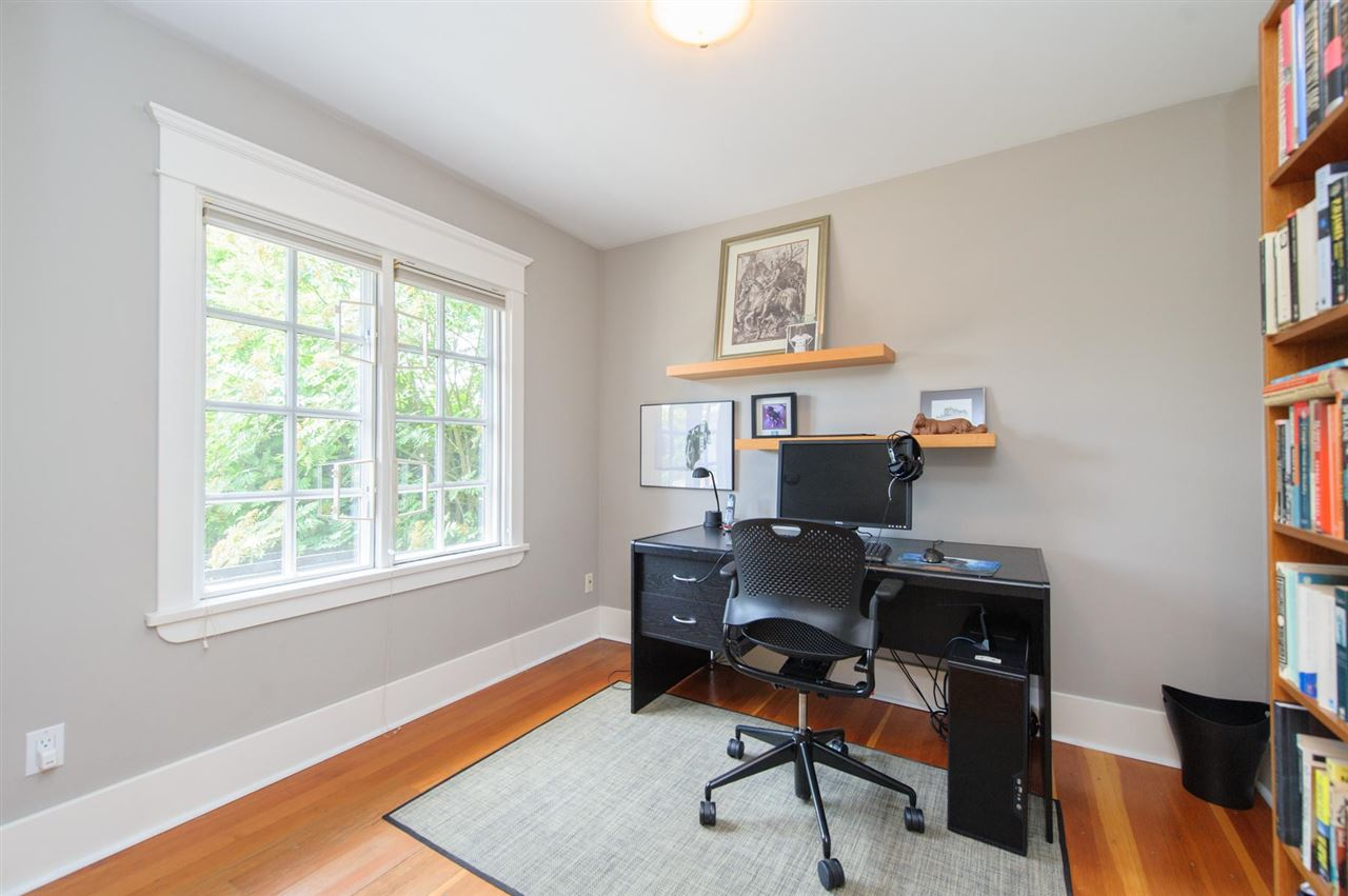 For Sale: 351 East 17th Street, North Vancouver, BC | 3 Bed, 2 Bath House for $1,998,000. See 20 photos!