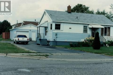 House for sale at 351 Elizabeth St Sault Ste. Marie Ontario - MLS: SM124913