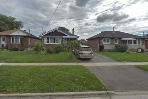 House for sale at 351 Highland Ave Oshawa Ontario - MLS: E4779333