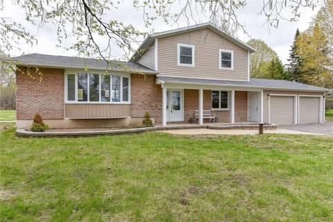 House for sale at 351 Johnston Rd Kemptville Ontario - MLS: 1151458