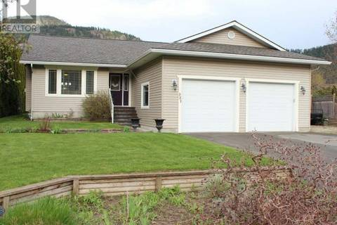House for sale at 351 Juniper St Chase British Columbia - MLS: 151124