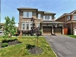 House for rent at 351 Mccartney Cres Milton Ontario - MLS: W4485224