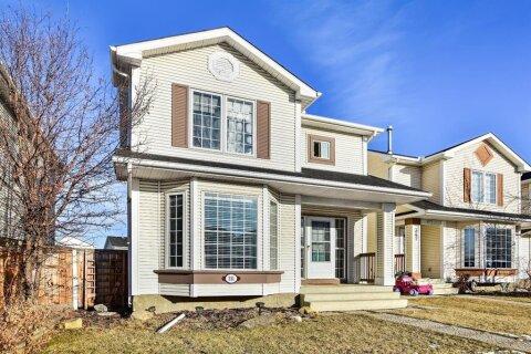House for sale at 351 Mt Lorette Pl SE Calgary Alberta - MLS: A1049969