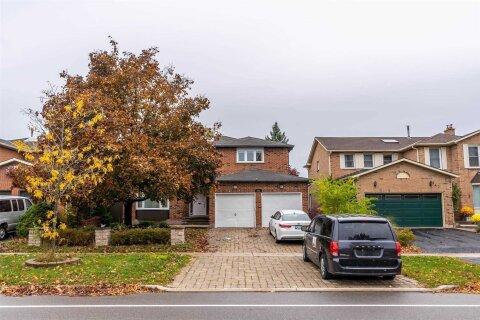 House for sale at 351 River Oaks Blvd Oakville Ontario - MLS: W4965752