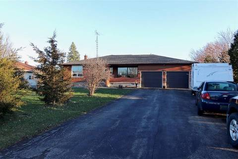 House for sale at 351 Silverthorn Ct Welland Ontario - MLS: 30727321