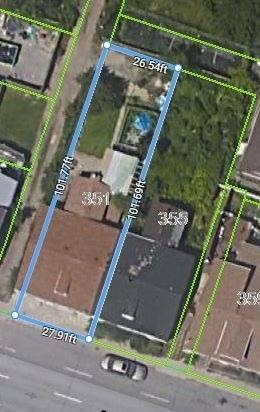 Residential property for sale at 351 Wilson St Hamilton Ontario - MLS: X4703422