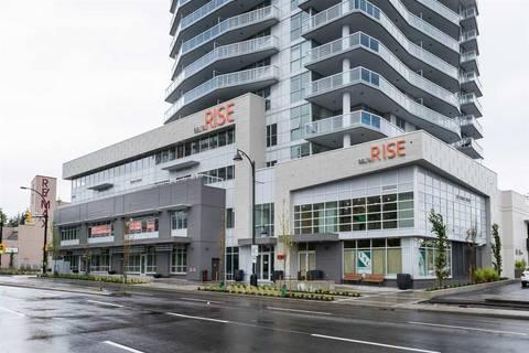 Condo for sale at 11967 80 Ave Unit 3510 Delta British Columbia - MLS: R2360079