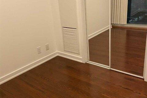 Apartment for rent at 12 York St Unit 3510 Toronto Ontario - MLS: C4973364