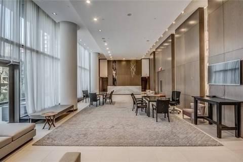 Apartment for rent at 121 Mcmahon Dr Unit 3510 Toronto Ontario - MLS: C4412033