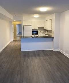 Apartment for rent at 210 Victoria St Unit 3510 Toronto Ontario - MLS: C4651509