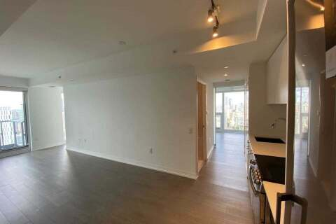 Condo for sale at 251 Jarvis St Unit 3510 Toronto Ontario - MLS: C4961041
