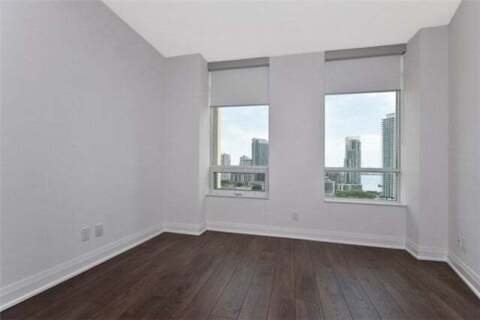 Apartment for rent at 36 Park Lawn Rd Unit 3510 Toronto Ontario - MLS: W4764869