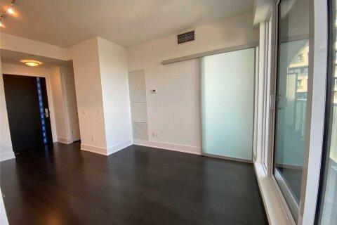 Apartment for rent at 403 Church St Unit 3510 Toronto Ontario - MLS: C4965870