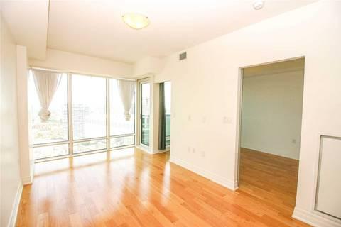 Condo for sale at 8 The Esplanade  Unit 3510 Toronto Ontario - MLS: C4512313