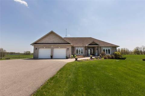 House for sale at 3510 Donnelly Dr Ottawa Ontario - MLS: 1145528