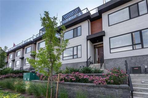 Townhouse for sale at 3510 Landie Rd Unit 16 Kelowna British Columbia - MLS: 10213390